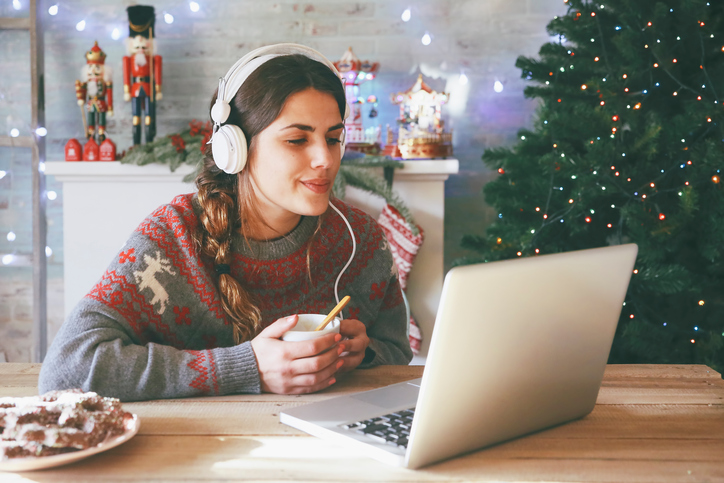 5 Holiday Computer Buying Tips